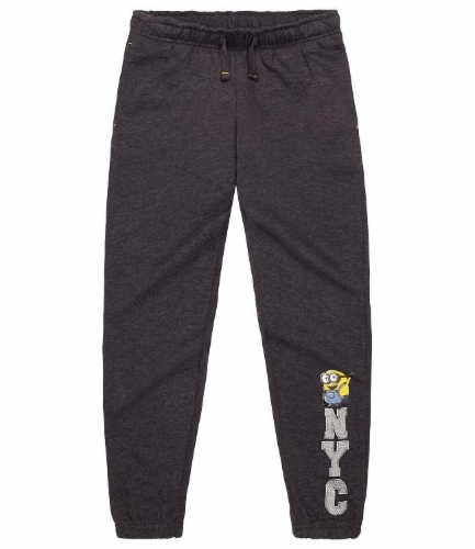boys-minions-jogging-pants-grey-full-18814.jpg&width=400&height=500