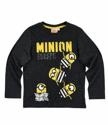 boys-minions-long-sleeve-t-shirt-grey-full-21151.jpg&width=400&height=500