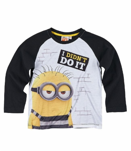 boys-minions-long-sleeve-t-shirt-white-full-21150.jpg&width=400&height=500