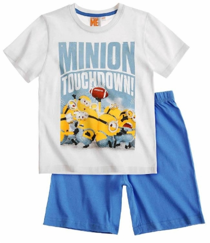 boys-minions-short-sleeve-pyjama-blue-full-17367.jpg&width=400&height=500