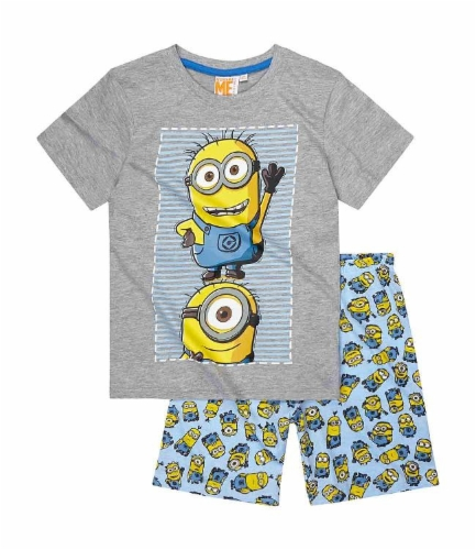 boys-minions-short-sleeve-pyjama-blue-full-17368.jpg&width=400&height=500