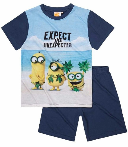 boys-minions-short-sleeve-pyjama-denim-full-17366.jpg&width=400&height=500
