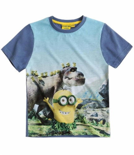 boys-minions-short-sleeve-t-shirt-blue-full-17583.jpg&width=400&height=500