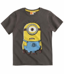 boys-minions-short-sleeve-t-shirt-grey-full-17584.jpg&width=200&height=250