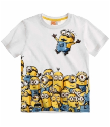 boys-minions-short-sleeve-t-shirt-white-full-17582.jpg&width=200&height=250