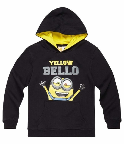 boys-minions-sweatshirt-with-hood-black-full-18936.jpg&width=400&height=500