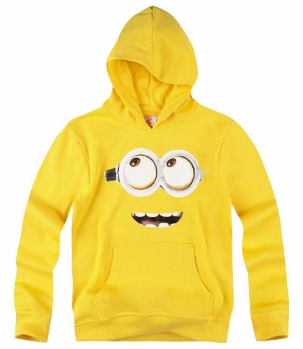 boys-minions-sweatshirt-with-hood-yellow-full-18935.jpg&width=400&height=500