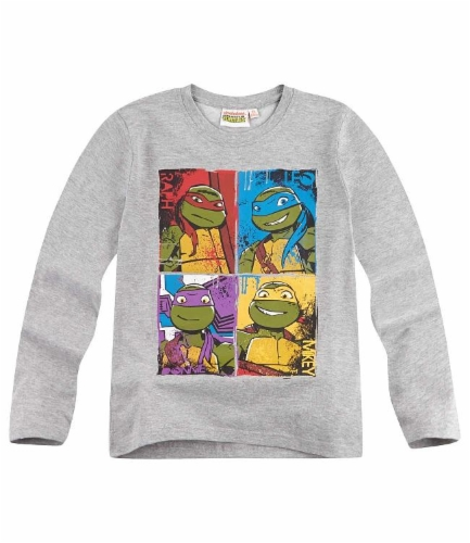 boys-ninja-turtles-long-sleeve-t-shirt-grey-full-18603.jpg&width=400&height=500