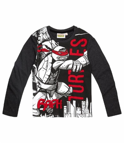 boys-ninja-turtles-long-sleeve-t-shirt-grey-full-18604.jpg&width=400&height=500