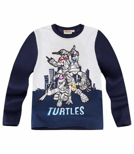 boys-ninja-turtles-long-sleeve-t-shirt-navy-blue-full-186052.jpg&width=400&height=500