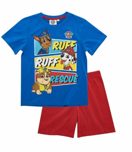 boys-paw-patrol-short-sleeve-pyjama-blue-full-20345.jpg&width=400&height=500
