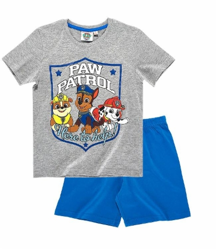 boys-paw-patrol-short-sleeve-pyjama-grey-full-20343.jpg&width=400&height=500