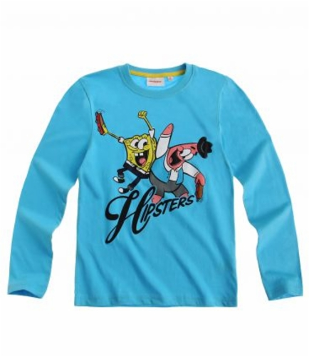 boys-sponge-bob-long-sleeve-t-shirt-blue-large-13357.jpg&width=400&height=500