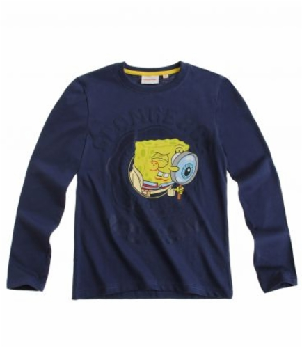 boys-sponge-bob-long-sleeve-t-shirt-denim-large-13358.jpg&width=400&height=500