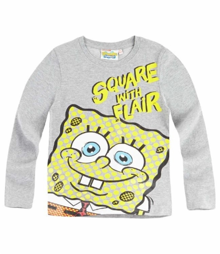 boys-sponge-bob-long-sleeve-t-shirt-grey-full-18702.jpg&width=400&height=500