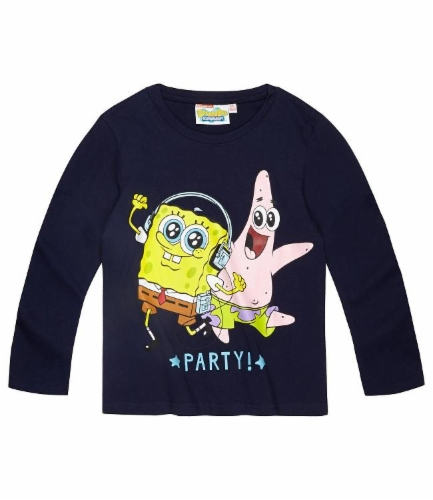 boys-sponge-bob-long-sleeve-t-shirt-navy-blue-full-18701.jpg&width=400&height=500