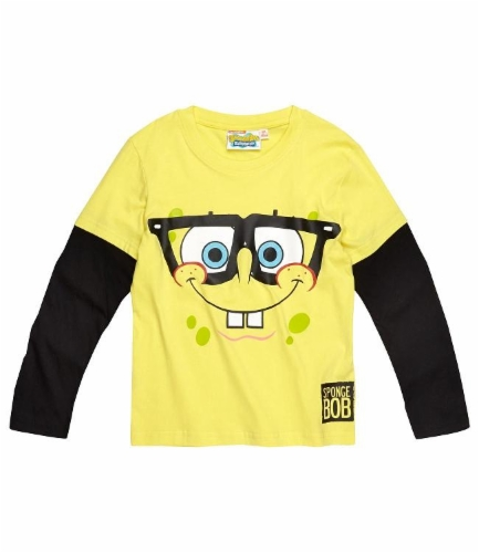 boys-sponge-bob-long-sleeve-t-shirt-yellow-full-18703.jpg&width=400&height=500
