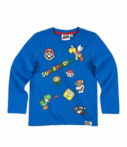 boys-super-mario-bros-long-sleeve-t-shirt-blue-full-21278.jpg&width=400&height=500