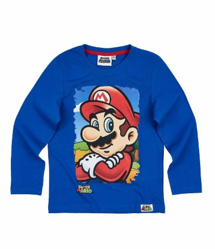 boys-super-mario-bros-long-sleeve-t-shirt-blue-full-21282.jpg&width=400&height=500