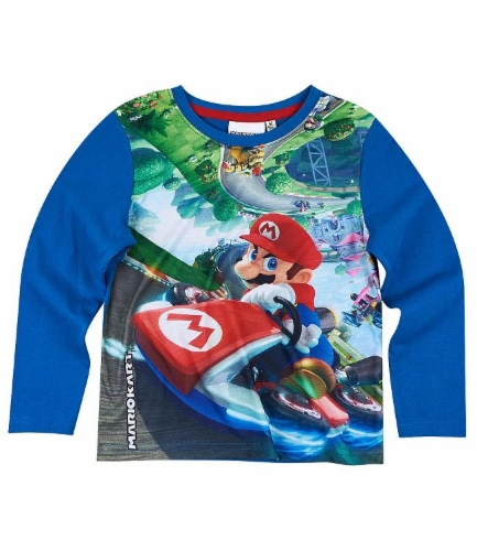 boys-super-mario-bros-long-sleeve-t-shirt-blue-full-21554.jpg&width=400&height=500