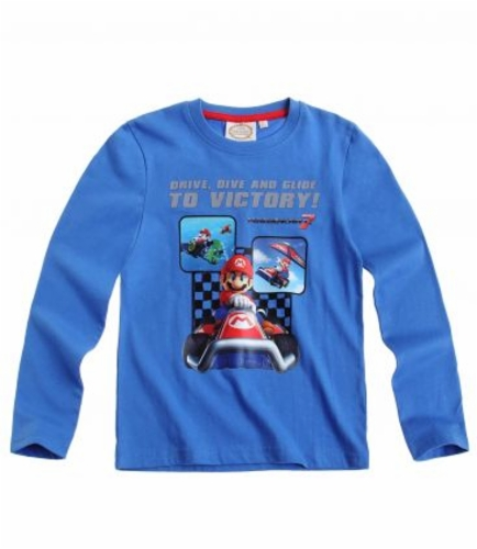 boys-super-mario-bros-long-sleeve-t-shirt-blue-large-13525.jpg&width=400&height=500