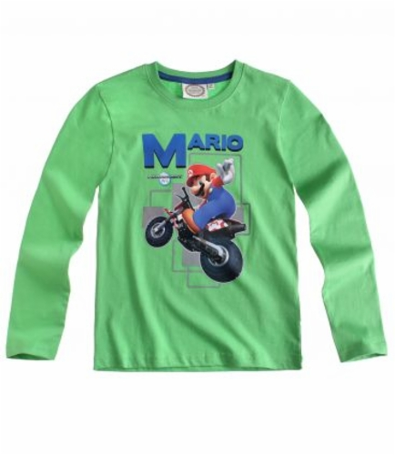 boys-super-mario-bros-long-sleeve-t-shirt-green-large-11392.jpg&width=400&height=500