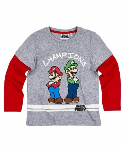 boys-super-mario-bros-long-sleeve-t-shirt-grey-full-21280.jpg&width=400&height=500