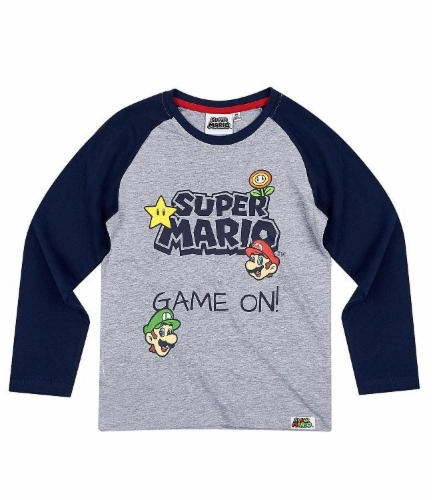boys-super-mario-bros-long-sleeve-t-shirt-grey-full-21281.jpg&width=400&height=500