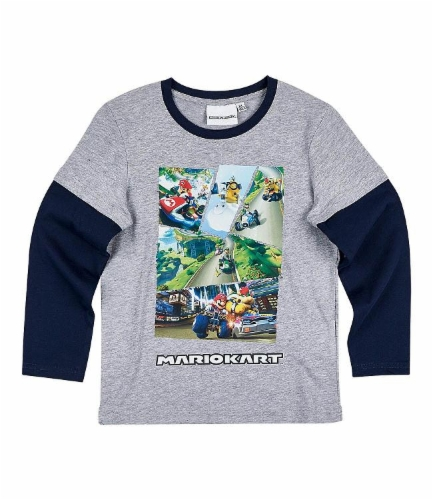 boys-super-mario-bros-long-sleeve-t-shirt-grey-full-21552.jpg&width=400&height=500