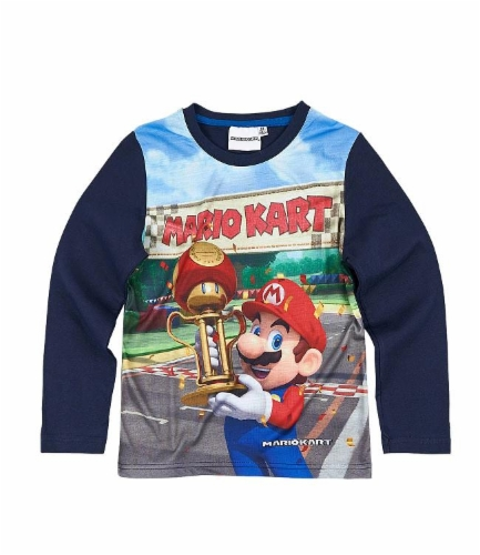 boys-super-mario-bros-long-sleeve-t-shirt-navy-blue-full-21279.jpg&width=400&height=500