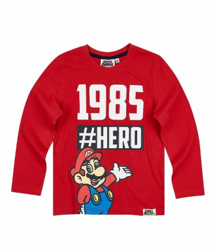 boys-super-mario-bros-long-sleeve-t-shirt-red-full-21283.jpg&width=400&height=500