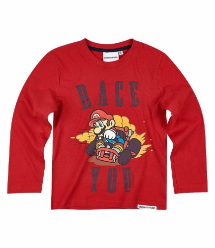 boys-super-mario-bros-long-sleeve-t-shirt-red-full-21553.jpg&width=400&height=500