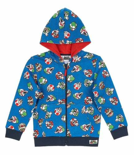 boys-super-mario-bros-sweat-jacket-with-hood-blue-full-21067.jpg&width=400&height=500