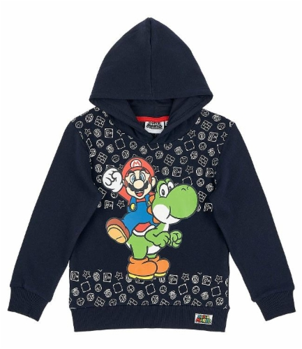 boys-super-mario-bros-sweat-jacket-with-hood-navy-blue-full-21066.jpg&width=400&height=500