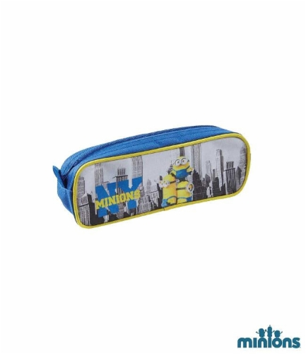 unisex---kids-minions-pencil-case-blue-full-17699.jpg&width=400&height=500