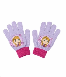 girls-disney-frozen-gloves-purple-full-21702.jpg&width=200&height=250