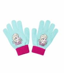 girls-disney-frozen-gloves-turquoise-full-21703.jpg&width=200&height=250