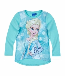 girls-disney-frozen-long-sleeve-t-shirt-turquoise-full-21603.jpg&width=200&height=250
