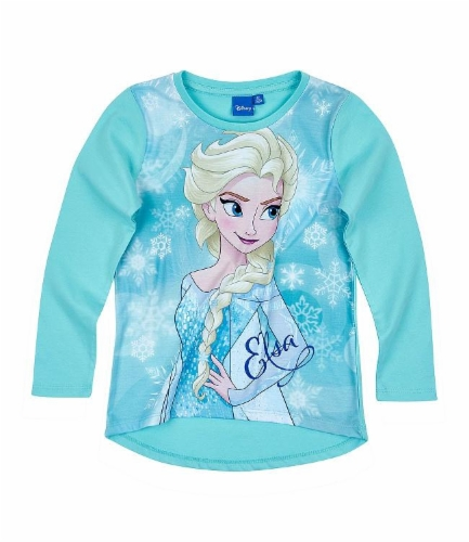girls-disney-frozen-long-sleeve-t-shirt-turquoise-full-21603.jpg&width=400&height=500