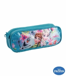 girls-disney-frozen-pencil-case-turquoise-full-17671.jpg&width=200&height=250
