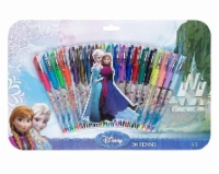 girls-disney-frozen-stationery-gift-box-full-17887.jpg&width=200&height=250