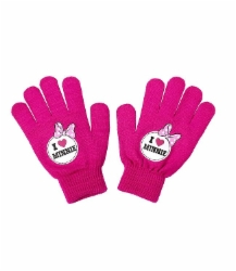 girls-disney-minnie-gloves-fuchsia-full-21700.jpg&width=200&height=250