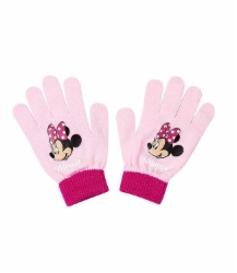 girls-disney-minnie-gloves-pink-full-21701.jpg&width=200&height=250
