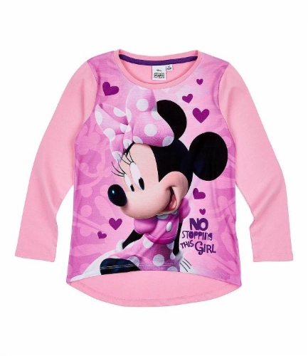 girls-disney-minnie-long-sleeve-t-shirt-pink-full-21602.jpg&width=400&height=500
