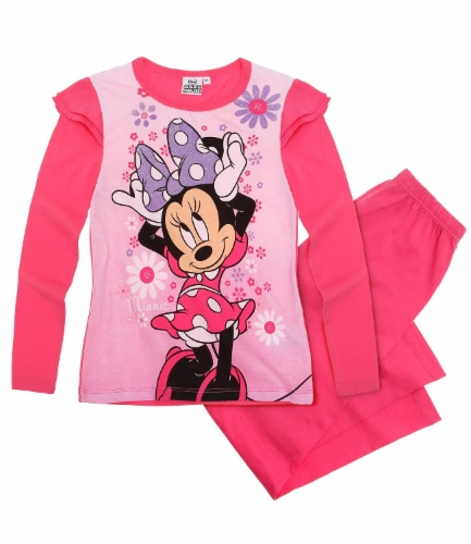 girls-disney-minnie-pyjama-fuchsia-full-15332.jpg&width=400&height=500