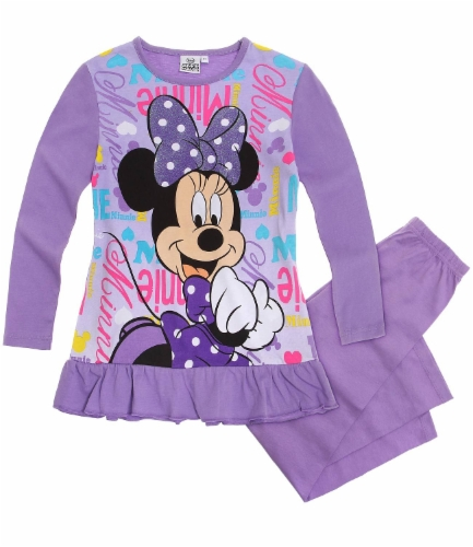 girls-disney-minnie-pyjama-mauve-full-15333.jpg&width=400&height=500