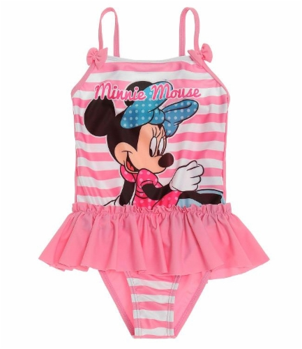 girls-disney-minnie-swim-suit-fuchsia-full-17281.jpg&width=400&height=500