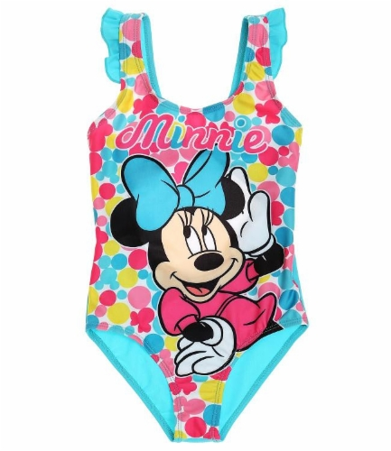 girls-disney-minnie-swim-suit-turquoise-full-17280.jpg&width=400&height=500