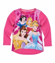 girls-disney-princess-long-sleeve-t-shirt-fuchsia-full-21601.jpg&width=200&height=250