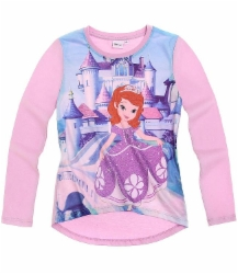 girls-disney-sofia-the-first-long-sleeve-t-shirt-mauve-full-15415.jpg&width=200&height=250